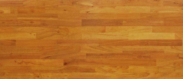 solid parquet floor boards - Parquet Floor