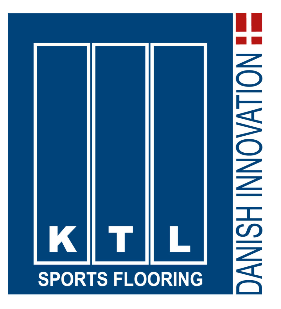 KTL FLOORS