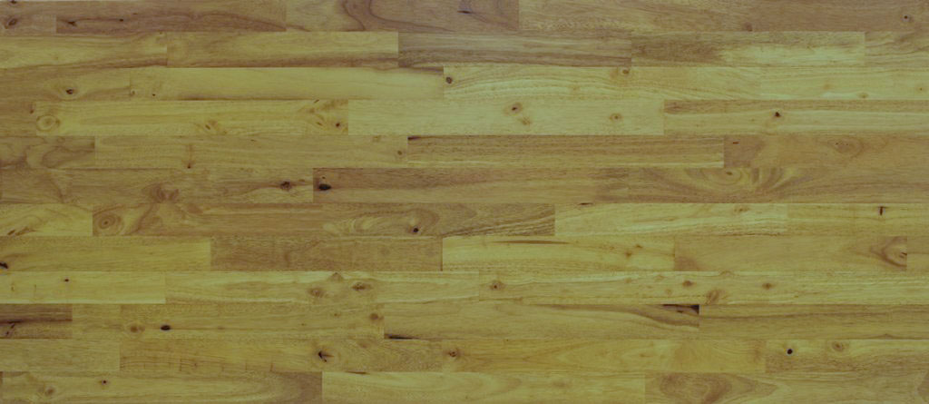 Parquet Flooring Ktl Floors